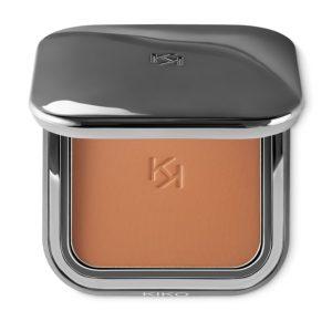 maquillaje malaga -polvo de sol kiko milano Joa Maquilla