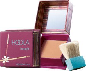 Maquilladora Malaga y Marbella 2300711-min - Contornear Hoola Benefit