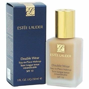 estee-lauder-double-wear-base-solo-tono-4n1-D_NQ_NP_512811-MLA20634136290_032016-F