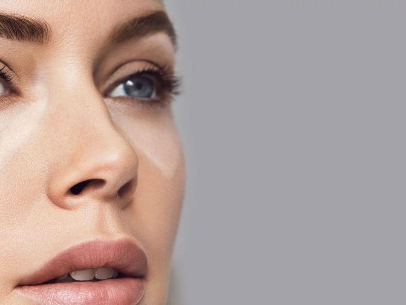 Maquilladora y cursos Malaga - loreal-paris-concealer-banner-min