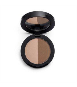 Curso Maquillaje Malaga revolution-pro-sombra-para-cejas-en-polvo-duo-brow-dark-brown-1-43261-min