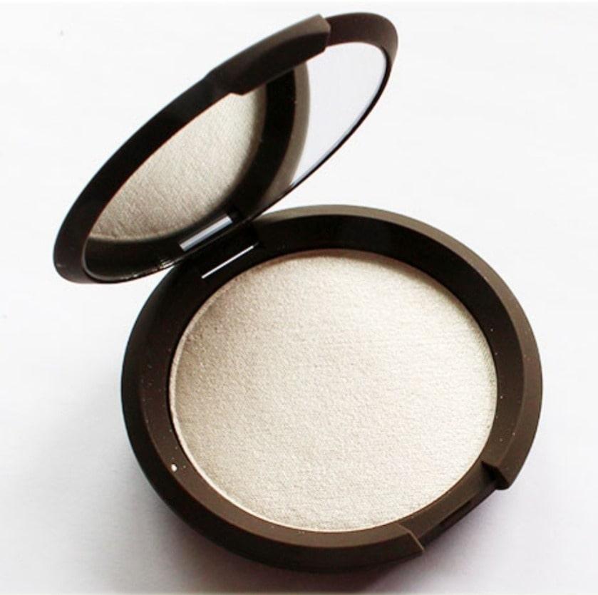 Curso Maquillaje Malaga iluminador-en-polvo-becca-x-sephora-D_NQ_NP_903787-MLM29011265077_122018-F-min