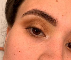 maquillaje final - Maquilladora Malaga IMG_3225-min-min