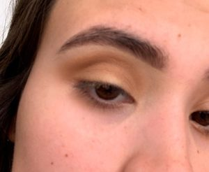sombra de ojos - Maquilladora Malaga IMG_3749-min-min