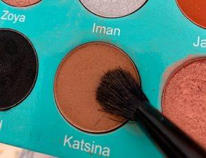 Sombra de Maquillaje - Curso de Maquillaje Malaga IMG_3806-min-min