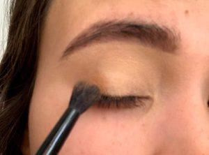 color de transicion-Curso de Maquillaje Málaga IMG_419
