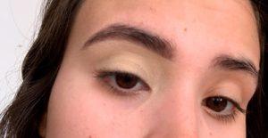 Duracion para el Maquillaje - Cursos de Maquillaje Malaga IMG_6375-min-min (1)