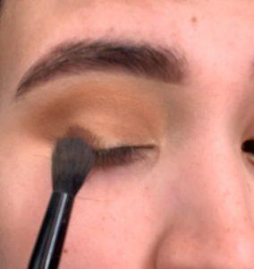 Sombra oscura - Curso de Maquillaje Malaga IMG_7882-min-min (1)