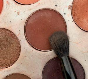 Sombra Morphe - Maquilladora Malaga IMG_8037-min-min