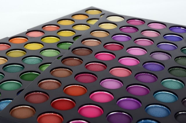 Curso de maquillaje Malaga eye-shadow-1367764_640-min