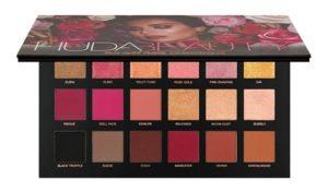 cursos maquillaje malaga huda-beauty-paleta-