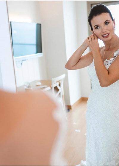 maquilladora en malaga