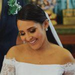 curso de maquillaje de novias